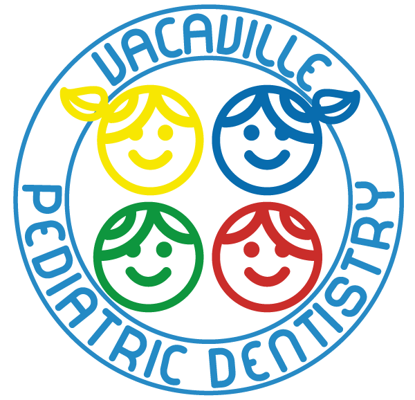 Vacaville Pediatric Dentistry