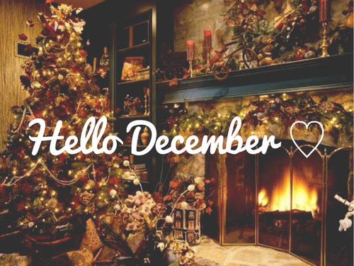 December, 2019